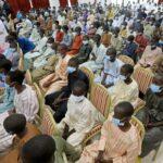 خطف تلاميذ مدارس في نيجيريا وسط نزاعات محلية
