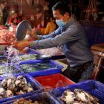 تايلاند تسجل 315 إصابة جديدة بكورونا