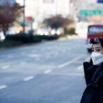 كوريا الجنوبية تمدد العمل بقواعد التباعد الاجتماعي