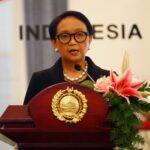 إندونيسيا تمنع دخول الزائرين أسبوعين بسبب سلالة جديدة من كورونا