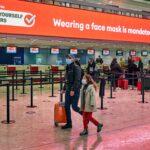 سويسرا تبقي إجراءات العزل البسيطة رغم ظهور سلالتين جديدتين من كورونا