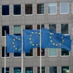الاتحاد الأوروبي يفتح باب المناقشة بشأن مستقبله عبر الإنترنت