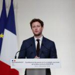 فرنسا: الاتحاد الأوروبي يدافع عن مصالحه في ظل خروج بريطانيا