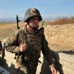أذربيجان تعترف بمقتل 2783 جنديا خلال القتال في ناجورنو كاراباخ