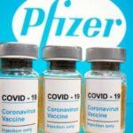 الفلبين تدرس الاستخدام الطارئ للقاح فايزر المضاد لكورونا