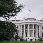واشنطن تحذّر من خطورة النشاط العسكري المكثف في سماء سوريا