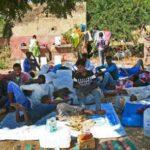 إريتريا تواجه ضغوطا أممية بسبب انتهاكات حقوق الإنسان وتيجراي