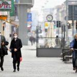 الإيطاليون يتناقصون عدديا ومعدّل أعمارهم يرتفع
