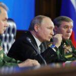 روسيا تفرض قيودا على سفر مسؤولين ألمان ردا على عقوبات
