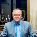سفير روسيا بتل أبيب: إسرائيل تزعزع استقرار الشرق الأوسط