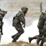 أذربيجان تعلن مقتل جندي في هجوم بإقليم ناجورنو كاراباخ