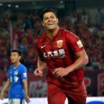 كانافارو أمام أزمة جديدة في دوري أبطال آسيا بعد إصابة تشانغ