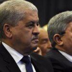 الجزائر.. تأجيل محاكمة أويحيى وسلال في قضية تمويل حملة بوتفليقة