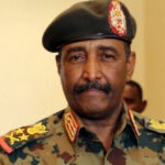 مراسلنا: السودان تشكل لجنة لتقصي الحقائق في أحداث إقليم دارفور
