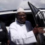 وفاة زعيم المعارضة في مالي عن 71 عاما