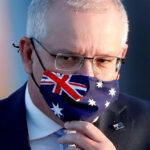منصة WeChat تحظر رسالة من رئيس الوزراء الأسترالي إلى المجتمع الصيني