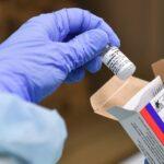 المجر تكسر الحواجز الأوروبية وتلجأ إلى اللقاح الروسي