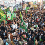 باكستان 2020.. انفلات أمني وتدهور اقتصادي ووضع سياسي مزري