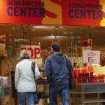 معنويات المستهلكين الألمان تزداد تراجعا مع تشديد إجراءات الإغلاق
