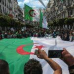 قانون الانتخابات في الجزائر.. جدل وترقب