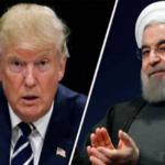 صحيفة روسية تكشف: لماذا تتريث إيران في الانتقام لمقتل عالمها النووي؟