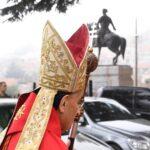 البطريركية المارونية بلبنان.. دور تاريخي لمرجعية الروحية