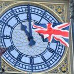 الاتحاد الأوروبي يعطي الضوء الأخضر لتطبيق اتفاق بريكست في أول يناير
