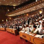 المئات يحتجون على قرار رئيس وزراء نيبال حل البرلمان