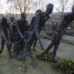 متحف هولندي شهير يقيم معرضا لتاريخ العبودية
