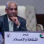 وزير: السودان يستعيد معظم أراضيه على حدود إثيوبيا