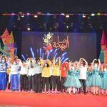 «إحنا البهجة».. احتفالية لتنمية السمات الإبداعية لذوي القدرات الخاصة بمصر