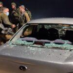 الخارجية الفلسطينية تطالب مجلس الأمن بوقف عربدة المستوطنين