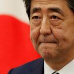 الادعاء الياباني يسعى لاستجواب رئيس الوزراء السابق في قضية تمويل