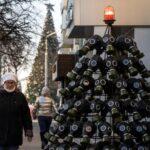 روسيا تسجل 27328 إصابة جديدة بفيروس كورونا