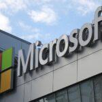 مايكروسوفت وجوجل وسيسكو وديل تنضم لفيسبوك في معركة قانونية ضد شركة إسرائيلية