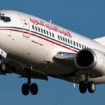 تسهيل الرحلات المباشرة بين المغرب وإسرائيل
