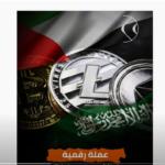 «عابر».. أول عملة رقمية بتوافق سعودي إماراتي