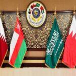 كواليس بوادر الانفراجة في الأزمة الخليجية