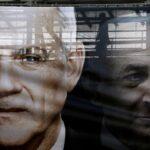 2020.. عام الصراع الانتخابي الإسرائيلي في ظل فساد نتنياهو وكورونا