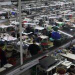 59 مليون دولار خسائر عمال غزة خلال 2020