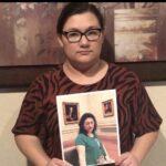 أمريكا تطالب الصين بالإفراج عن طبيبة من الويغور