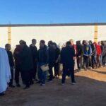 هذه أسباب اختيار الشويرف لتبادل الأسرى الليبيين