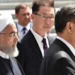 فورين بوليسي: الصين لن تنقذ إيران من الانهيار الاقتصادي