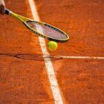 اتحاد محترفات التنس يخطط لبدء موسم 2021 خارج أستراليا