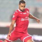 الملعب التونسي يسحق شبيبة القيروان برباعية