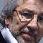الحكم غيابيا على صحفي تركي بالسجن 27 عاما بتهمة التجسس