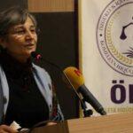 الحكم على معارضة تركية بالسجن 22 عاما بتهمة الإرهاب