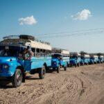محللون يرون ضرورة ترسيم الحدود بين السودان وإثيوبيا