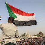 الوساطة الجنوبية تمدد فترة التفاوض بين الحكومة السودانية والحركة الشعبية
