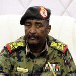 السودان وأمريكا يبحثان سبل دعم التعاون العسكري